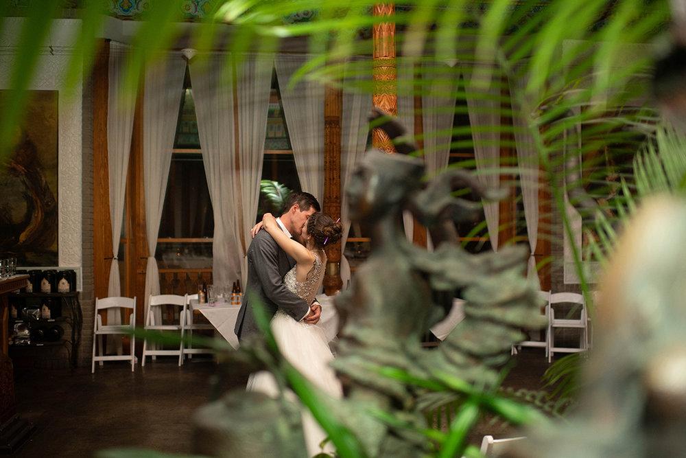 candid-denver-wedding-photographer0143.jpg