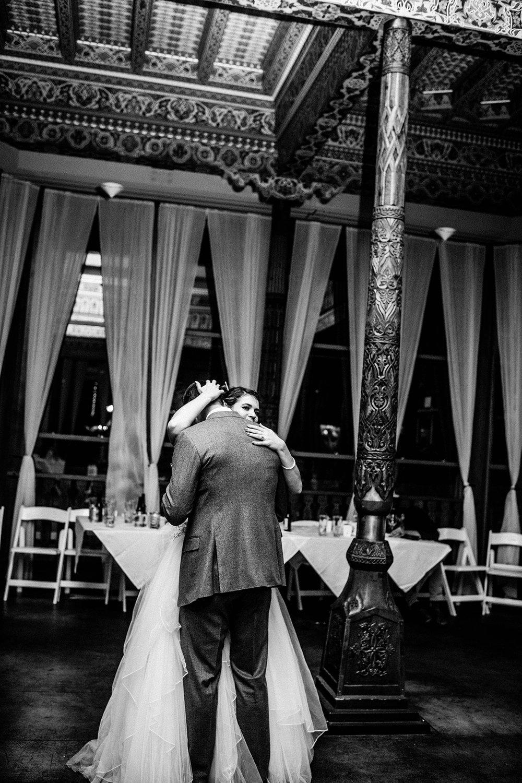 candid-denver-wedding-photographer0144.jpg