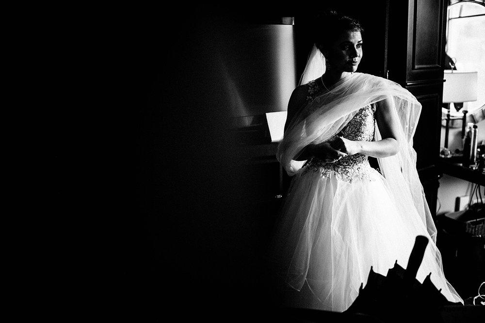 candid-denver-wedding-photographer0019.jpg