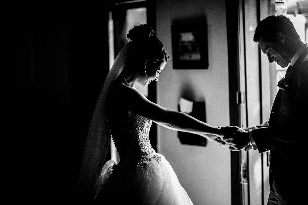 candid-denver-wedding-photographer0023.jpg