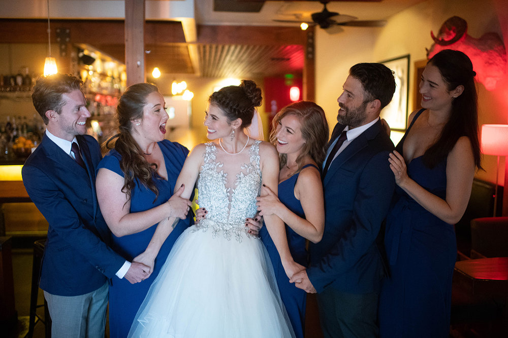 candid-denver-wedding-photographer0046.jpg