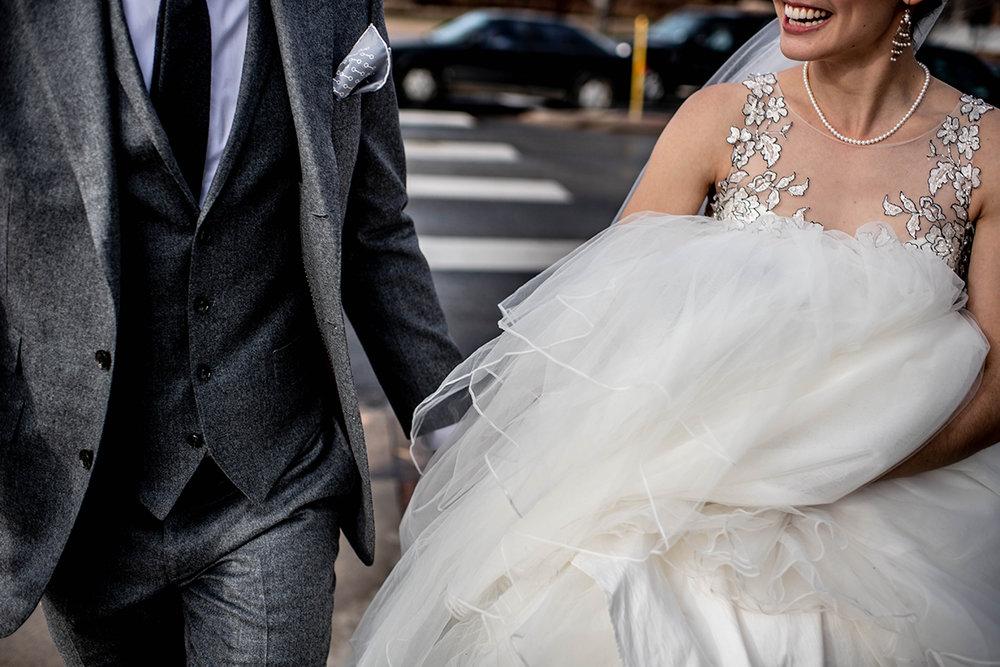 candid-denver-wedding-photographer0056.jpg