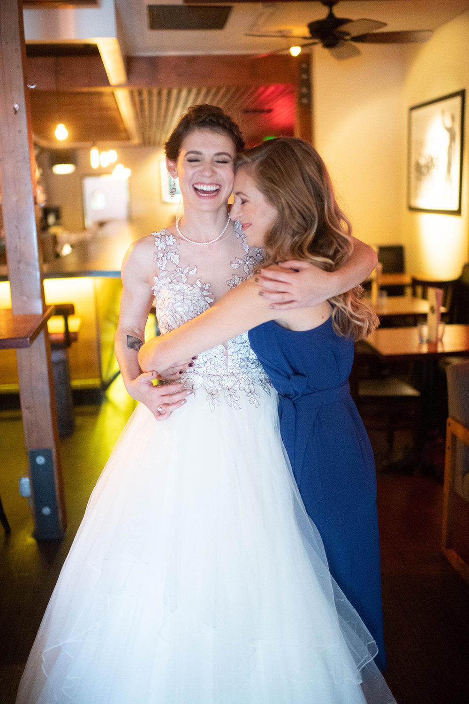 candid-denver-wedding-photographer0047.jpg