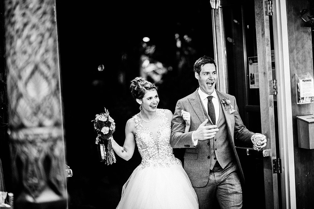 candid-denver-wedding-photographer0092.jpg