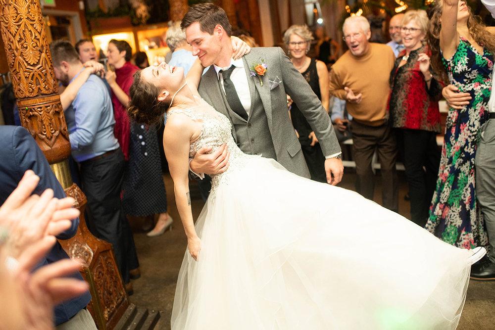 candid-denver-wedding-photographer0119.jpg