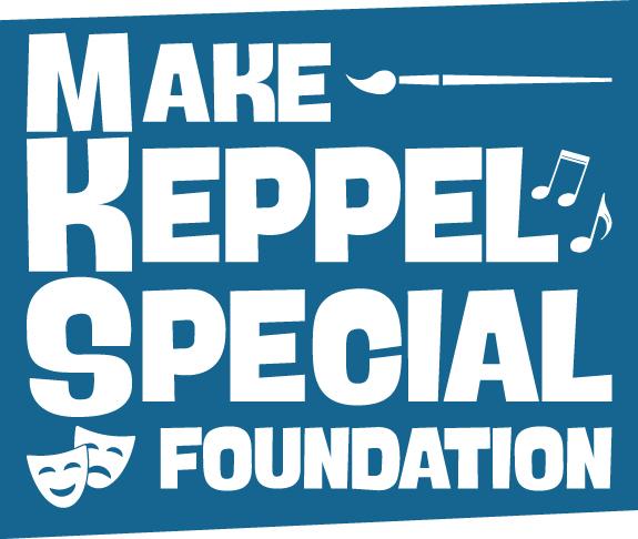 UPCOMING EVENTS - MKS & Music Center Art NightFriday, December 15, 2017Mark Keppel Cafeteria6:00-8:00 pmMKS Foundation MeetingTuesday, December 19, 20178:10am - 3rd Floor Teacher's LoungeApex Fun RunFebruary 16, 2018