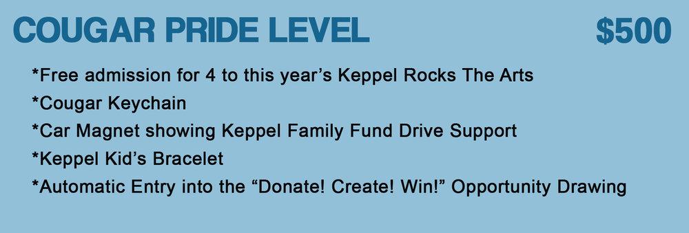 donation level_block_cougar pride.jpg