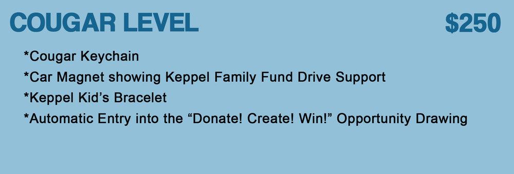donation level_block_cougar.jpg