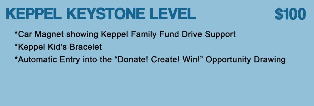 donation level_block_keppel keystone.jpg