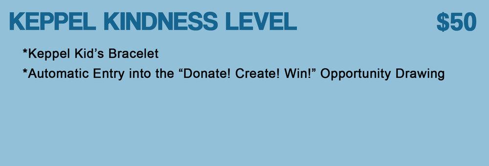 donation level_block_keppel kindness.jpg