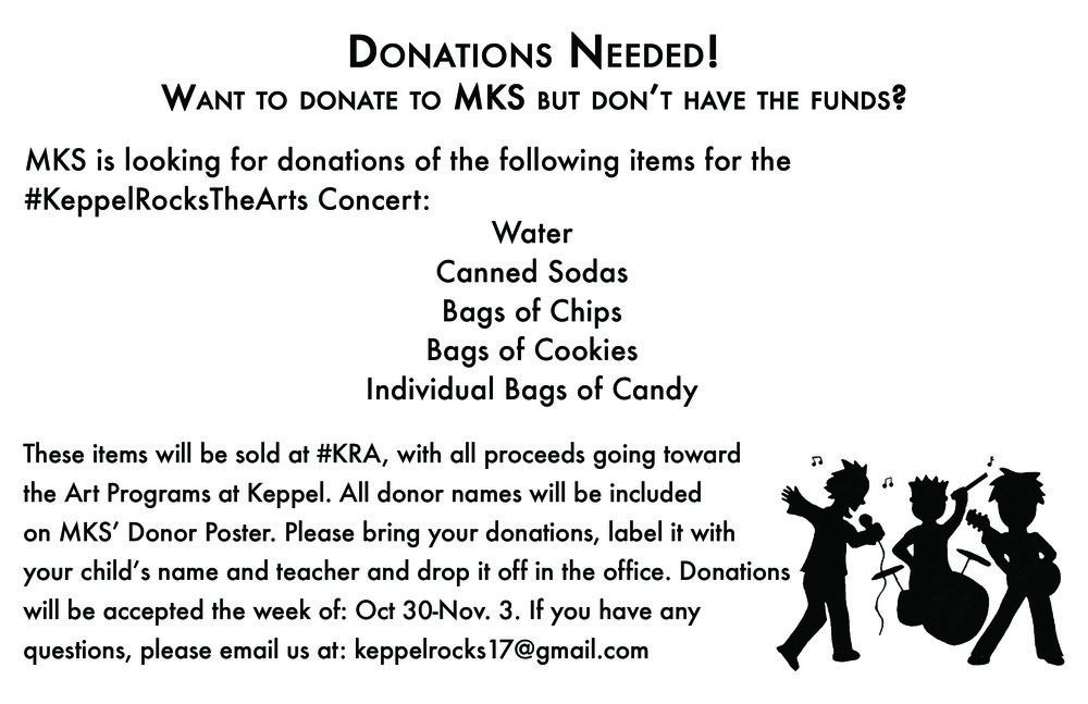 kra_donations_flier_3.jpg