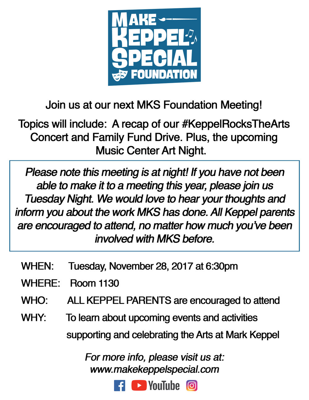 MKS Meeting Flier_112817.jpg