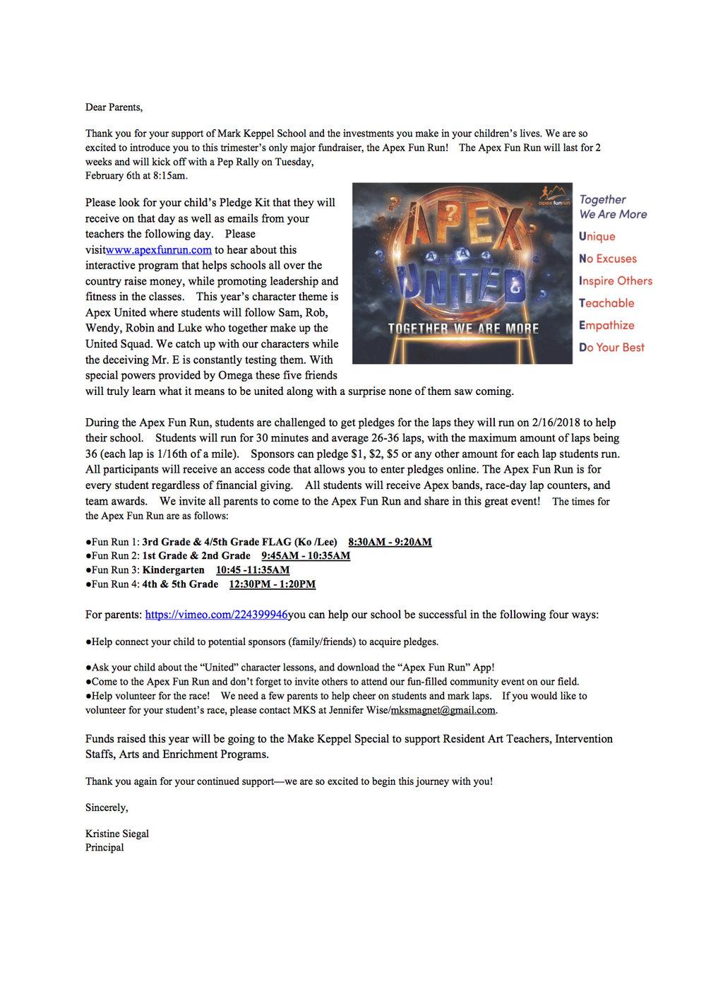 MK principle newsletter 2018.jpg