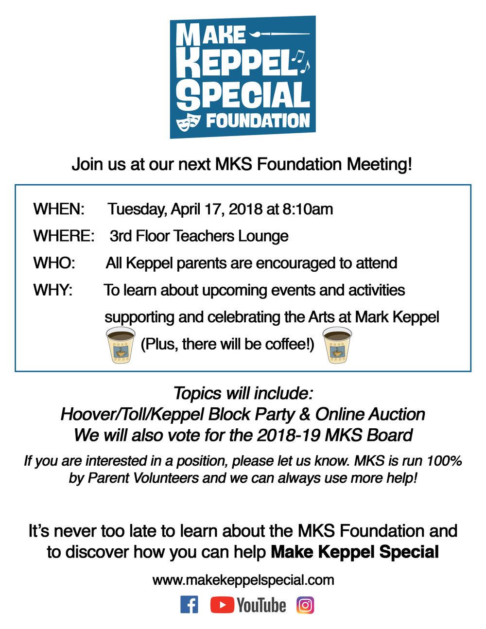 MKS Meeting Flier_041718.jpg