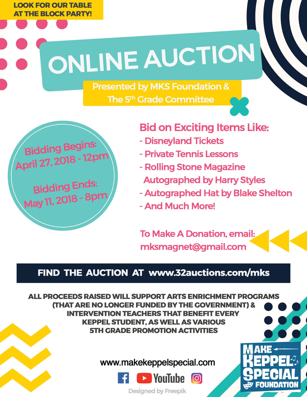 MKS Online Auction Flier 2018_C_rgb.jpg