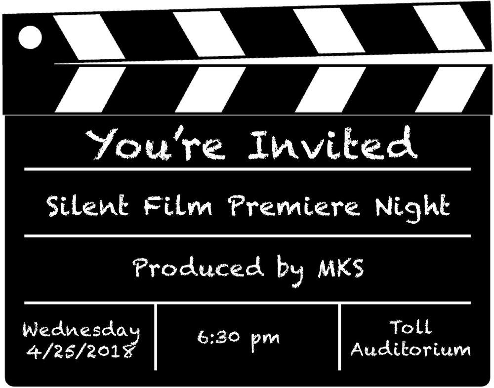 silent movie invite SINGLE.jpg