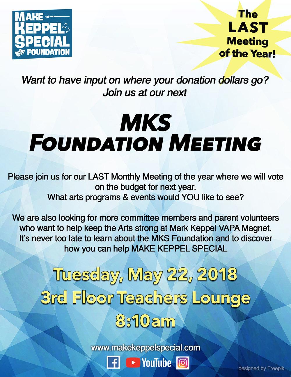 MKS Meeting Flier_052218.jpg