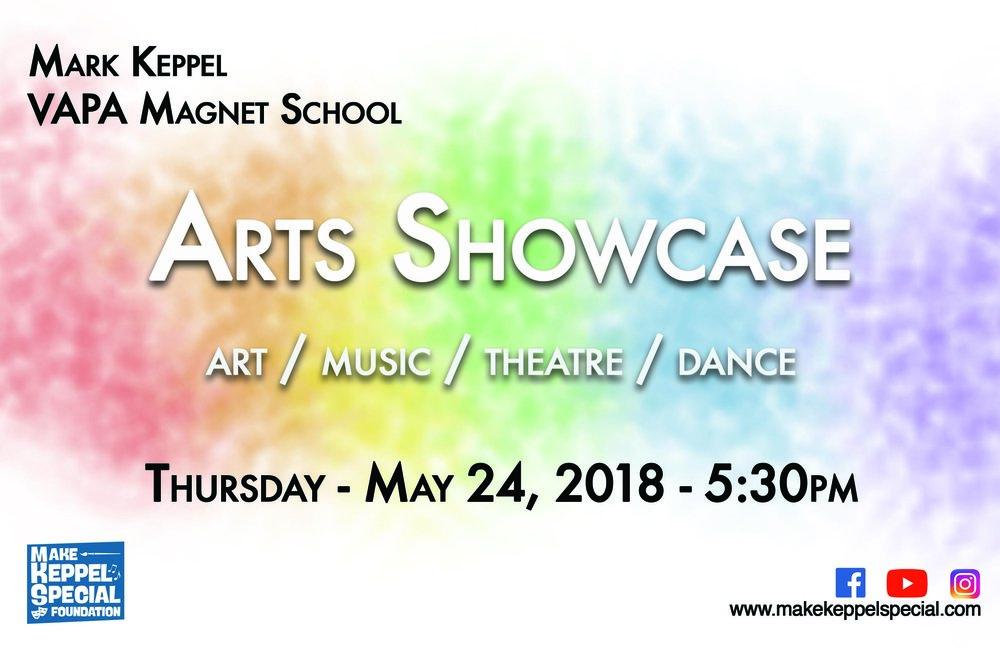 Arts Showcase 2018_halfsheet.jpg