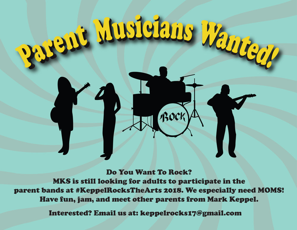 KRA_parent musicians wanted 2018.jpg