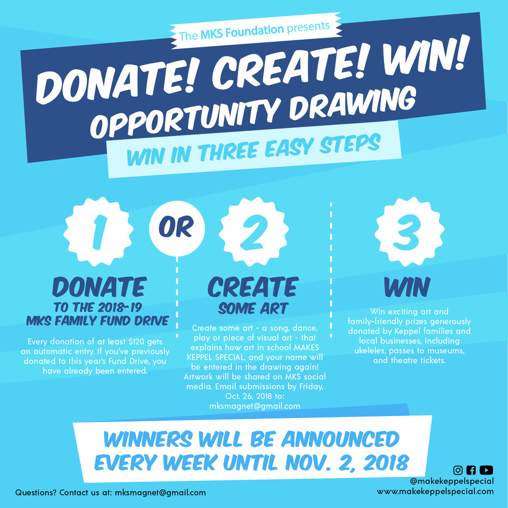 Donate Create Win Announce_v3.jpg