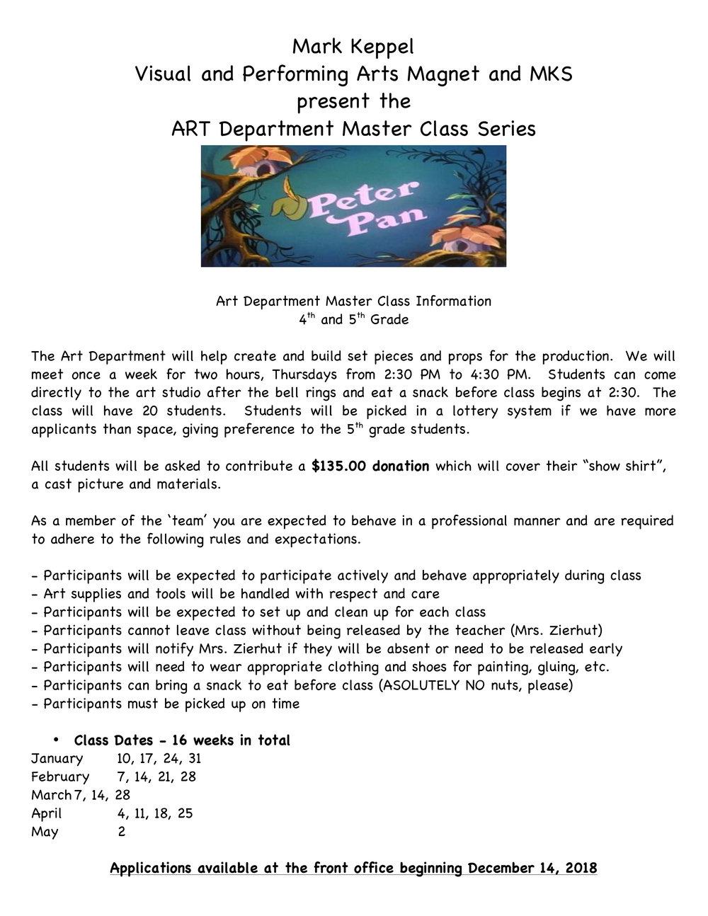 Peter Pan Art Department Announcement_1 page.jpg