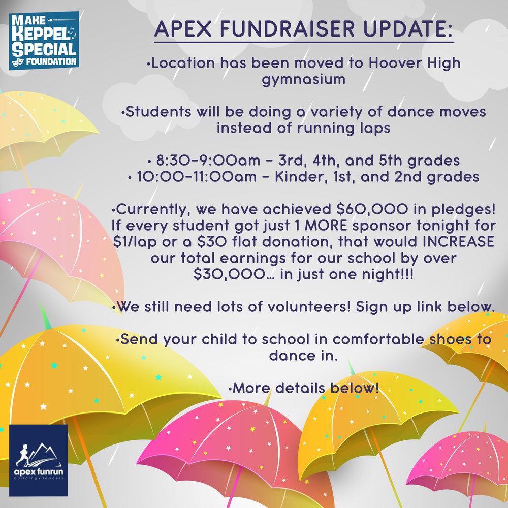 apex rain update.jpg