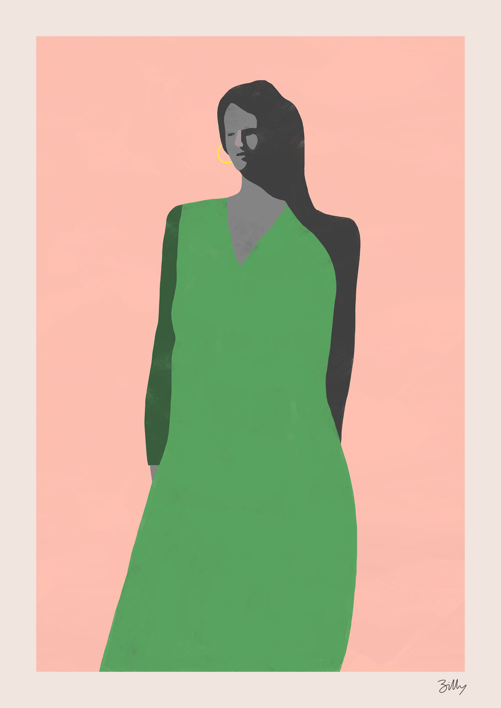 Green dress.jpg