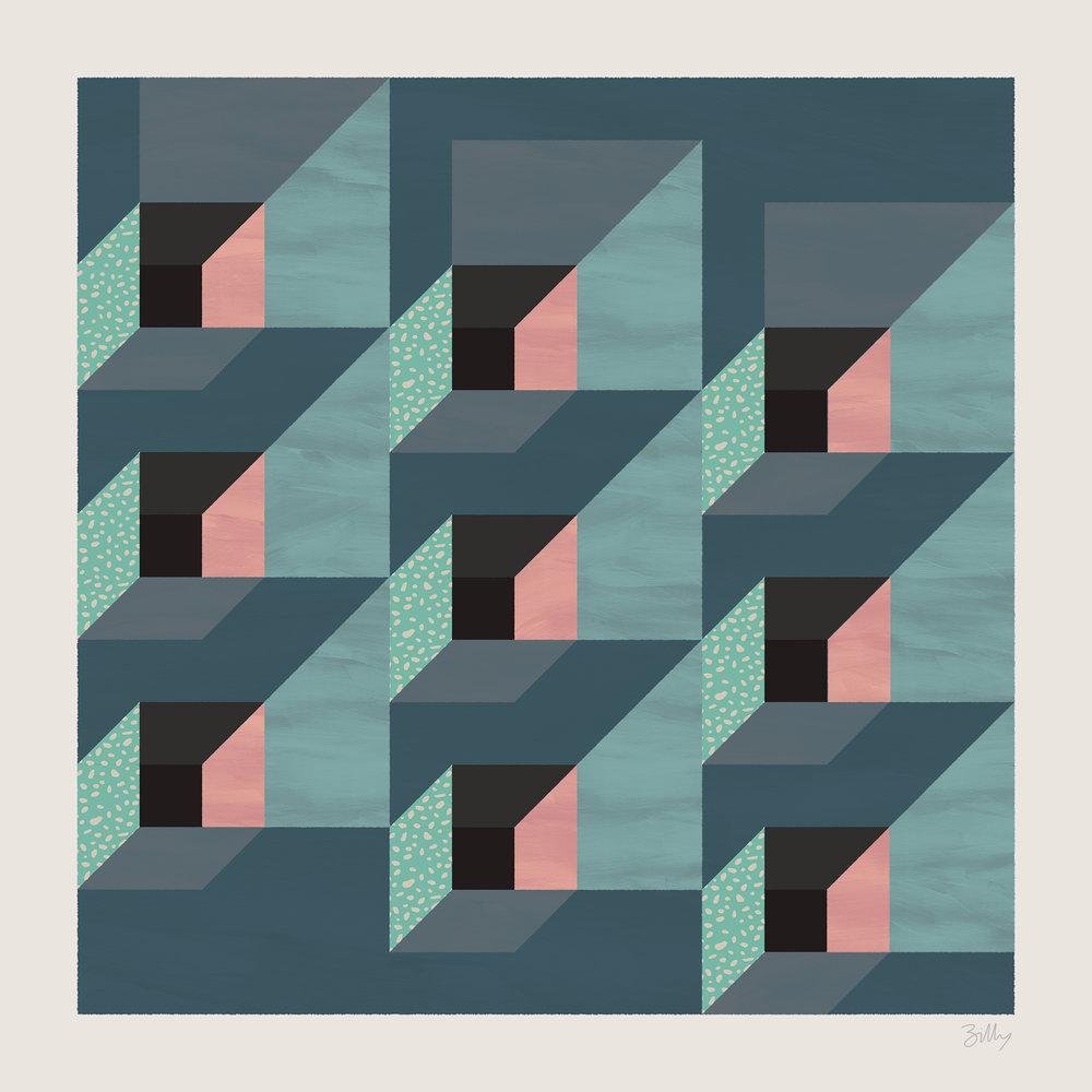 Block of flats.jpg