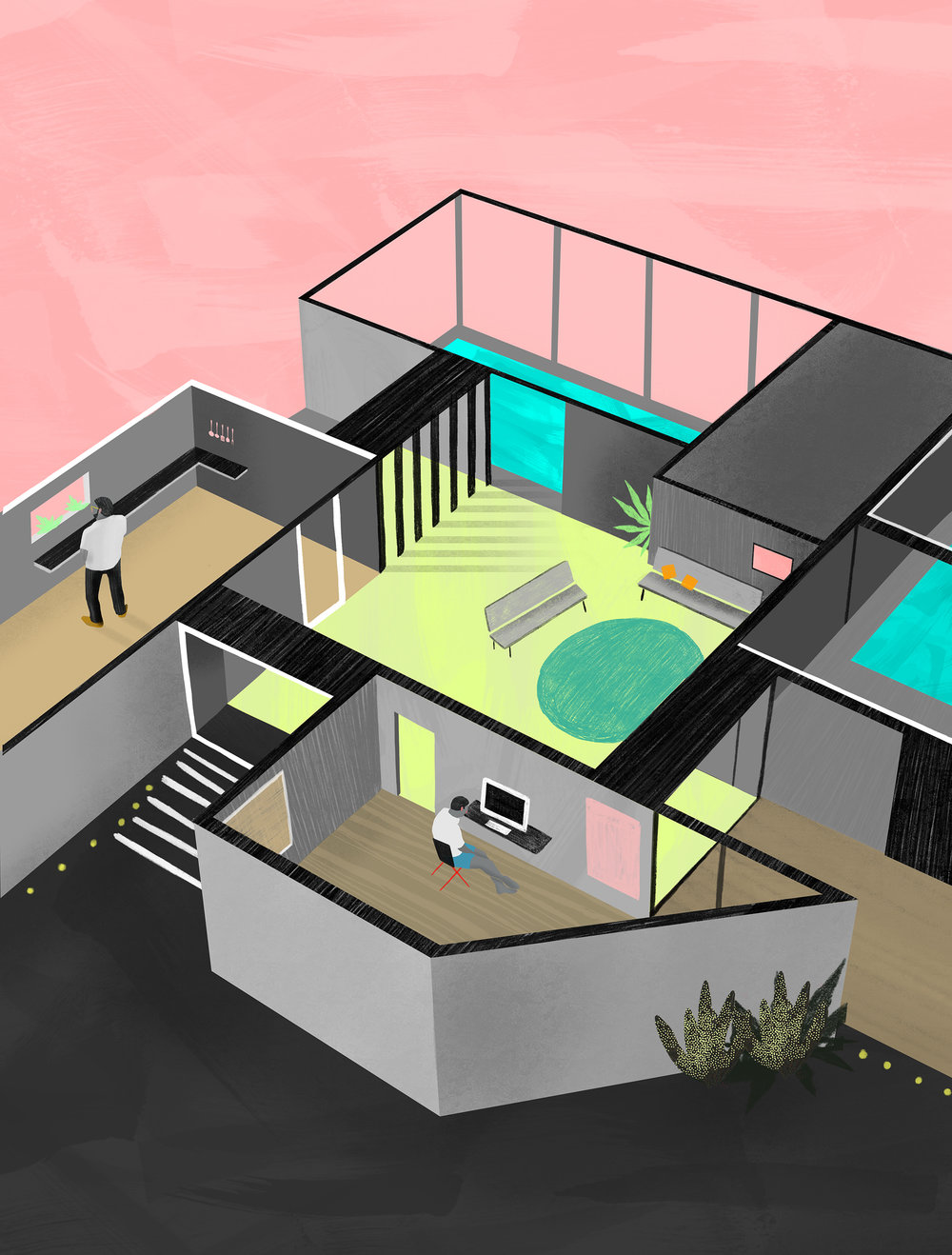 house of the future.jpg