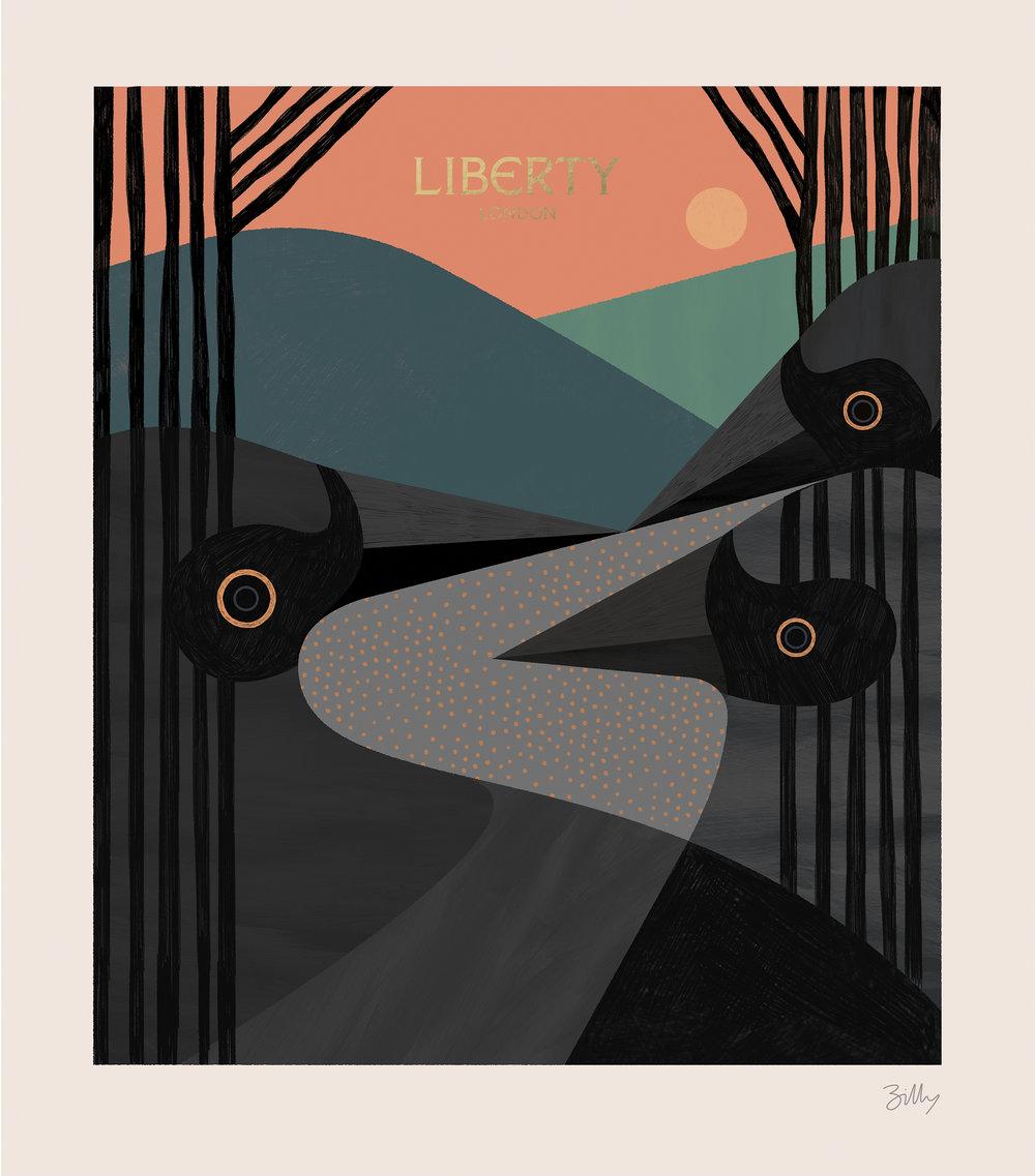 Crow tree_Final.jpg