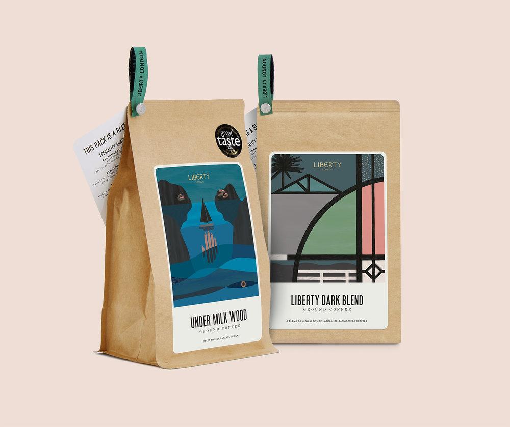 Liberty bags 2.jpg