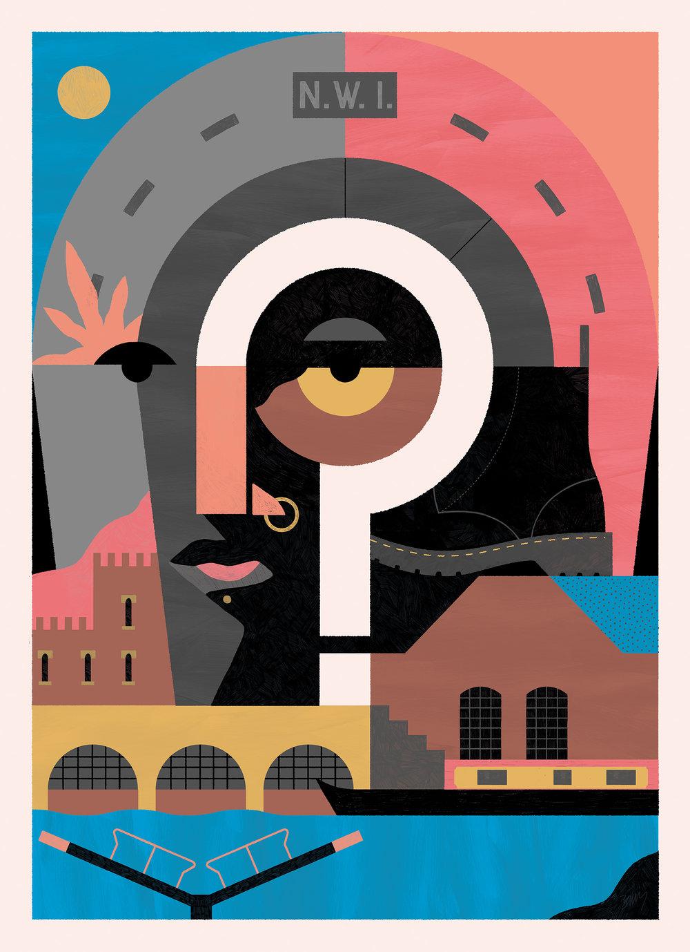 Size? Poster_web.jpg