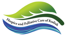 Hospice and Palliative Care of Kodiak