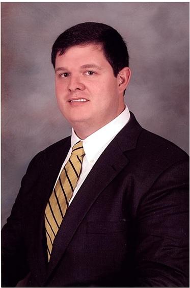 Lee lawyer.jpg