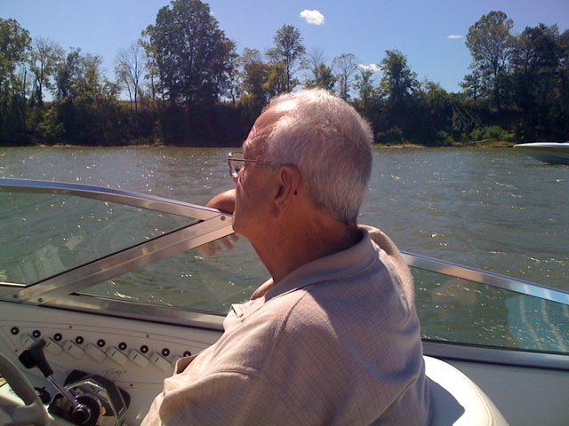 Pap boat.jpg