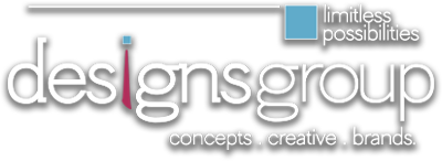 Designs Group, LLC