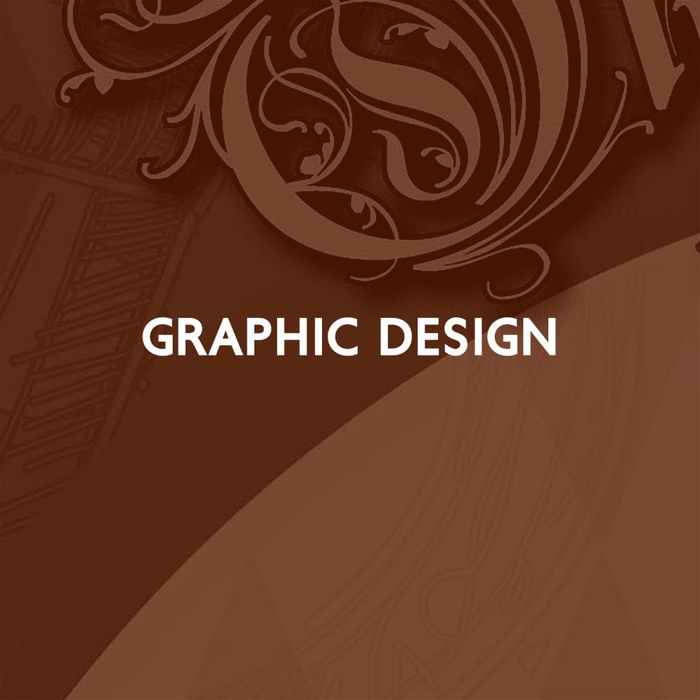 Graphic Design Square.jpg