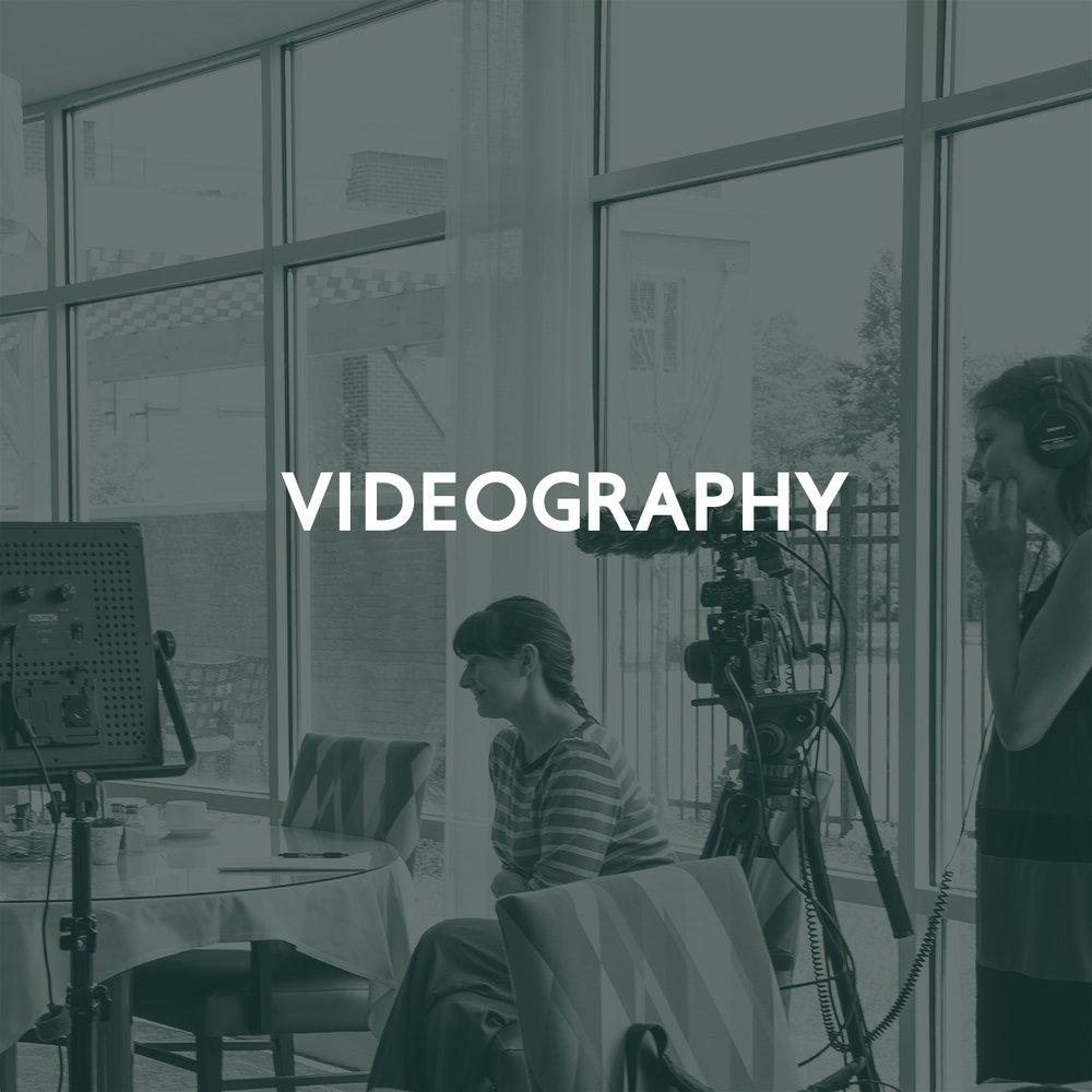 Videography Square.jpg
