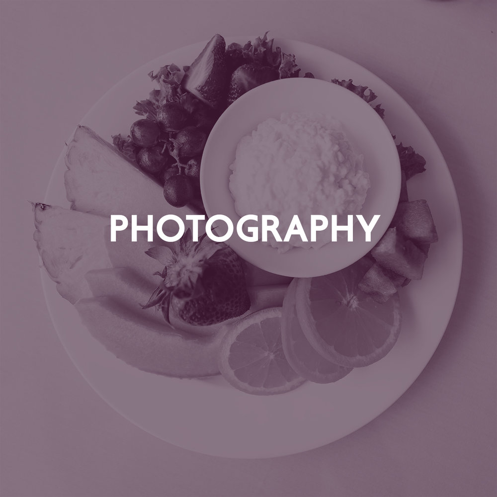 Photography Square.jpg