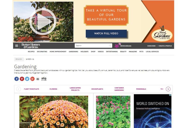 Prog Adv 3 Gardens.jpg