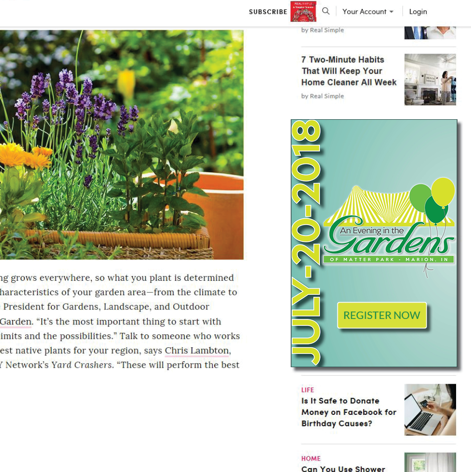 Prog Adv 2 Gardens.jpg