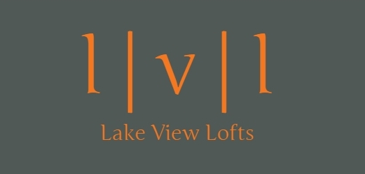 Lake View Lofts Muskegon