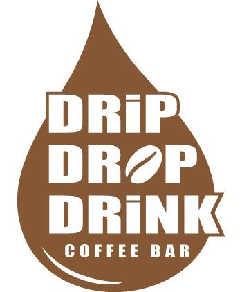 drip drop.jpg