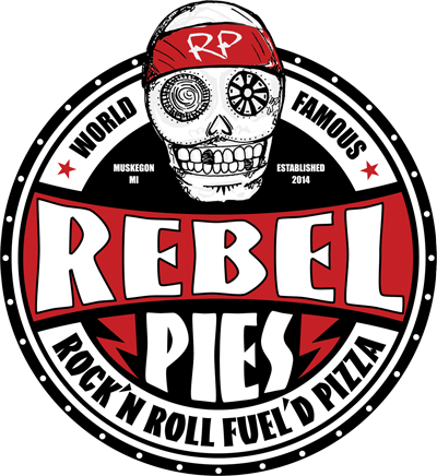 rebelpies-logo-trans-medium.png