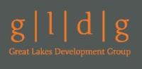 LogoGLDG.jpg