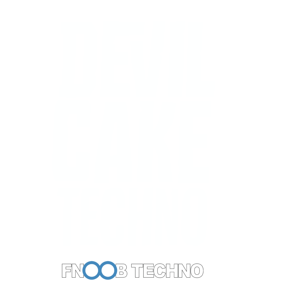 HERE'S SOME TECHNO… - Machine music for freaks. How to summon Satan in 5 easy steps. Sometimes hard, sometimes dark, sometimes odd, always fun. Book your next hedonistic adventure in bass driven audio-erotica by tuning in live on Wednesday, every 4 weeks at 7PM Central (1AM GMT) or check out the archives below. You'll need your safe word for this one, folks.