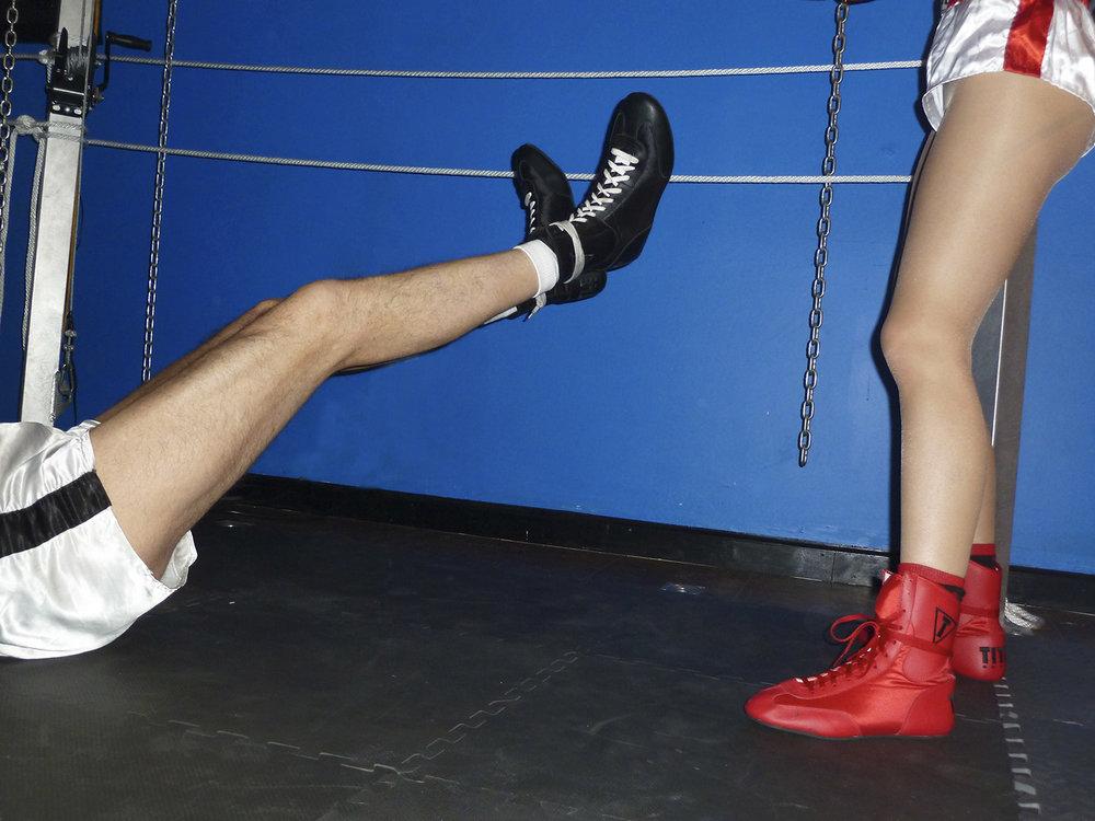 boxing22.jpg