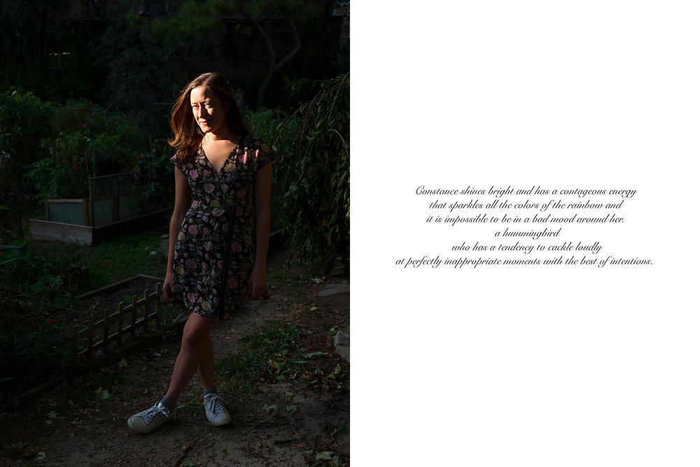 Constance_FaulkO.jpg