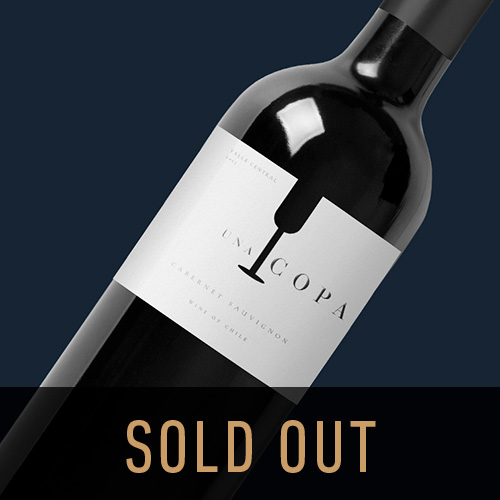 SOLD OUT Aloque - USD $ ----