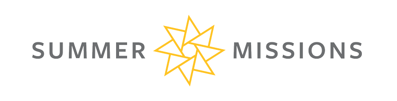 SM-Logo-Transparent.png